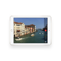Apple Ipad Air 2 16gb Wifi+4g A8x Touch Id Led Ips Ios8 8mp