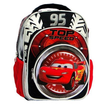Mochila Original The Cars