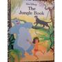 3 Libros Infantiles Colección Walt Disney- Excelentes!