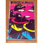 The Cure Play Out Vhs Cinta Cortada
