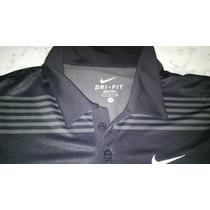 Chomba Nike Dri Fit - Nueva Sin Uso!!! 30% Off