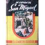 La Capilla De San Miguel - Elizabeth Goudge