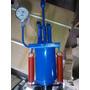 Sistema Hidraulico Para Prensa De 30 Toneladas
