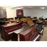 Eloutletdelpiano Pianos Verticales (nacional)
