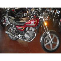 Honda V-men Mod.2009 Permuta Rayomoto