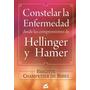Constelar La Enfermedad Desde Las Comprensiones De Hellinger