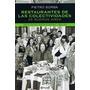 Restaurantes De Las Colectividades - Pietro Sorba - Planeta