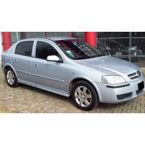 Chevrolet Astra Full Full Gnc ***excelente Vehiculo***