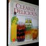 Como Hacer Conservas Y Pickles - En Ingles - Impecable