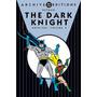 Batman: The Dark Knight - Archives Vol. 4 - De Colección!