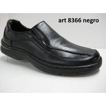 Calzado Cuero Legitimo Zapatos Hombre Directo Fabrica