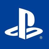 Guia Para Vender Juegos Digitales Ps