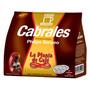 Café Cabrales Philips Senseo | La Planta De Café Pack Por 3