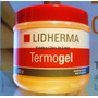 Termogel Lidherma Gel Termico P/cel Y Adip+envio S/cargo Cap