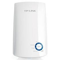Extensor De Señal Wifi Tp-link Tl-wa850re 300mbps 850re