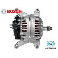 Alternador Bosch Vw Fox/cross Fox