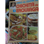 Chichita De Erquiaga Fascículos 3. 7 Y 8