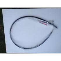 Cable Embrague Original Banshee
