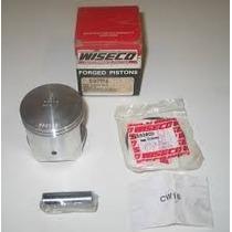 Kit Wiseco Yamaha Banshee 350