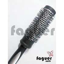 Cepillo Termico Para Brushing - 3 Tamaños