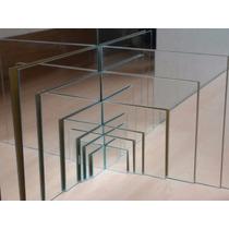 Espejo, 6mm Incoloro Precio X M2. Corte A Medida