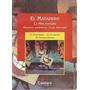 El Matadero/la Malasangre/maestras Argentinas Clara Dezcurra