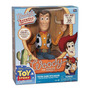 Toy Story Collection Woody Interactivo Original