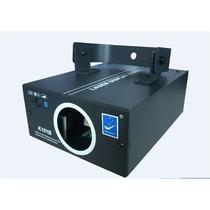 Laser Big Dipper K101b Azul 120mw Sound / Dmx Mira El Video