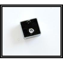 Regulado Corriente Zanella 50 70 Sol Pocket - Elp 1012