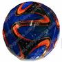 Pelota Fútbol Número 5 Cuero Sintético Diseños 2016