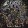 Iced Earth - Plagues Of Babylon