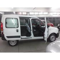 Renault Diaz !!! Kangoo 1.6 Confort 5 Asientos Mixta (tucu)