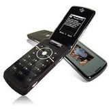 Celular Nextel I9 Negro Radio Llamadas Sms Elegante Usado