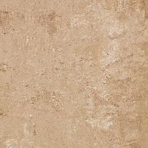 Porcellanato Ilva 52,5x52,5 Marmi Nucciola Oferta