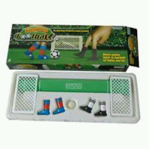 Fingers Football Juego Ditoys