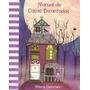 Manual De Casas Encantadas - Carretero - Cuento De Luz