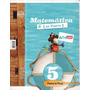 Binarea Matematica Y Naturales 5-activados-puertode Palos