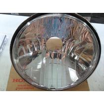Optica Delantera Original Honda Cg 150 Titan Centro Motos