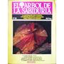 El Arbol De La Sabiduria Nº 28 Editorial Bruguera