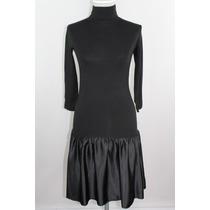 Vestido - Lupe Villar