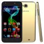 Celular Android Smartphone Archos 50c Platinum Full Hd 1gb