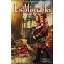 Los Miserables - Comic - Victor Hugo - Latinbooks