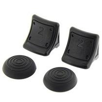 Gatillos Trigger Ps3 Botones L2 R2 Playstation Joystick Stic