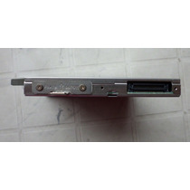 Diskettera Dvd Hp Pavilion 15.4 Dv6000-dv6308nr
