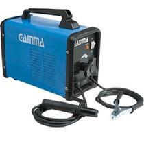 Soldadora Electrica 155 150 Amp Turbo Oprtunidad S/ Caja !!