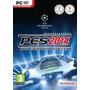 Pro Evolution Soccer 2014 En Español Pc