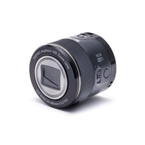 Cámara Digital Kodak Smart Lens Pixpro Sl10 Blanco