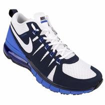 Zapatillas Nike Modelo Air Max Tr 180 - Ahora 12 -