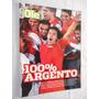 Revista Ole Especial - Argentinos Juniors Campeon 2010