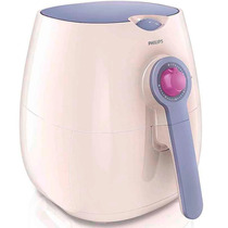 philips airfryer hd9220 40 manual
